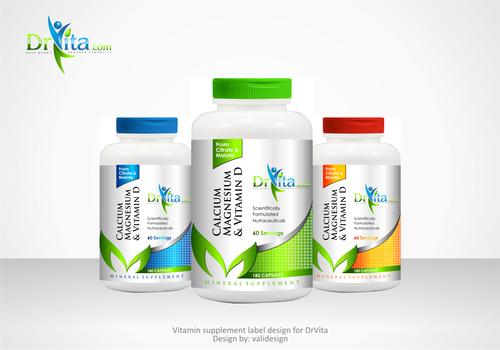 vitamins, minerals, herbs, nutraceuticals, amino acids and protein shakes