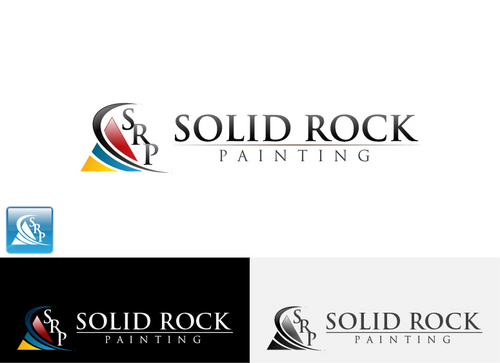 Solid Rock Painting Corp