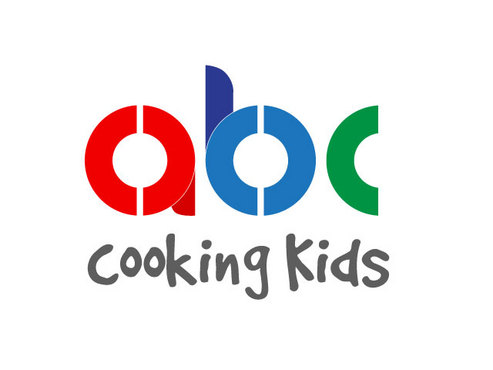 ABC Cooking Kids A Logo, Monogram, or Icon  Draft # 1 by creativearts