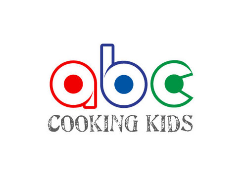 ABC Cooking Kids A Logo, Monogram, or Icon  Draft # 2 by creativearts