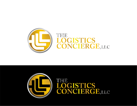 The Logistics Concierge, LLC