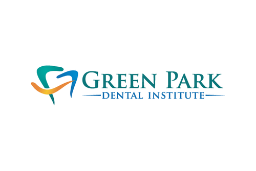 Green Park Dental Institute