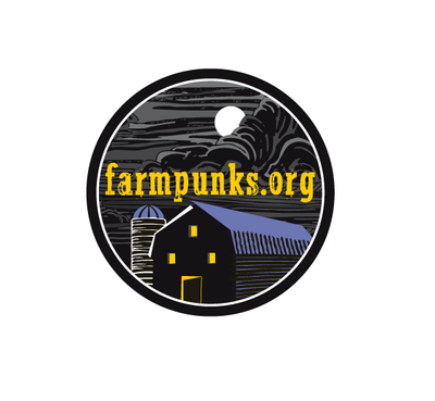 farmpunks.org