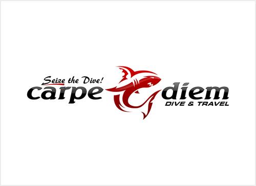 Made in The U.S.A. Carpe Diem Designs Sweden Flag License Plate