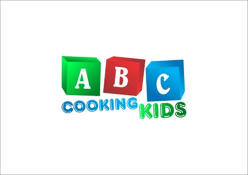 ABC Cooking Kids A Logo, Monogram, or Icon  Draft # 10 by Saju1234