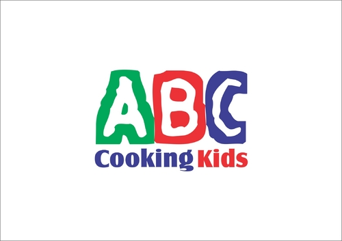 ABC Cooking Kids A Logo, Monogram, or Icon  Draft # 11 by Saju1234