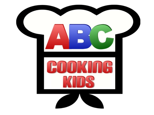 ABC Cooking Kids A Logo, Monogram, or Icon  Draft # 12 by sruthi