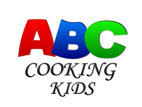 ABC Cooking Kids A Logo, Monogram, or Icon  Draft # 14 by sruthi