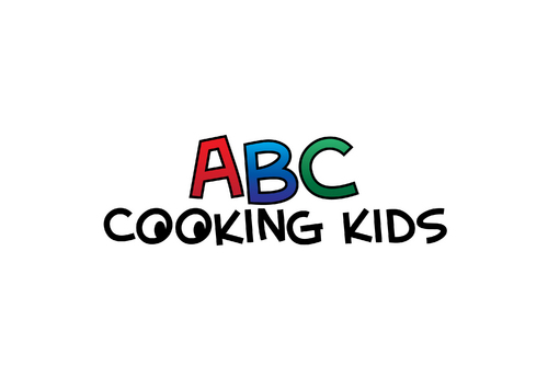 ABC Cooking Kids A Logo, Monogram, or Icon  Draft # 15 by JHDesign
