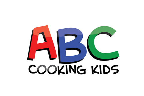 ABC Cooking Kids A Logo, Monogram, or Icon  Draft # 16 by JHDesign