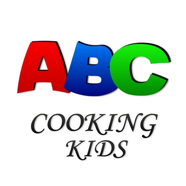 ABC Cooking Kids A Logo, Monogram, or Icon  Draft # 19 by sruthi