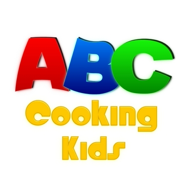 ABC Cooking Kids A Logo, Monogram, or Icon  Draft # 20 by sruthi