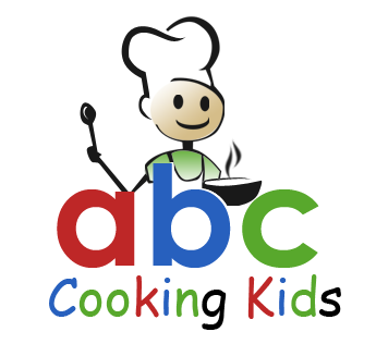 ABC Cooking Kids A Logo, Monogram, or Icon  Draft # 22 by Markus