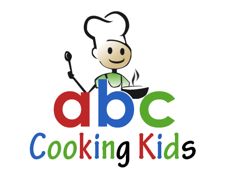 ABC Cooking Kids A Logo, Monogram, or Icon  Draft # 23 by Markus