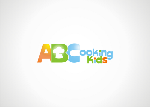 ABC Cooking Kids A Logo, Monogram, or Icon  Draft # 24 by niexZ