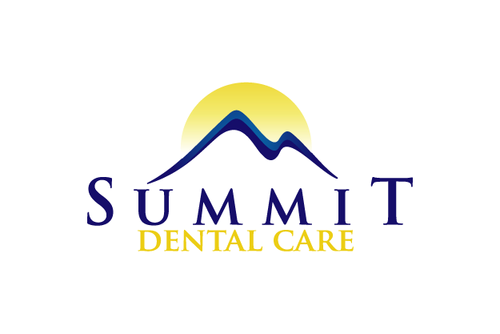 Summit Dental Care