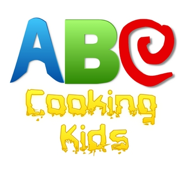ABC Cooking Kids A Logo, Monogram, or Icon  Draft # 27 by sruthi