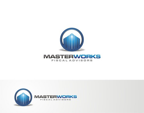 Masterworks Fiscal Advisors (I would like the word Masterworks to be emphasized)