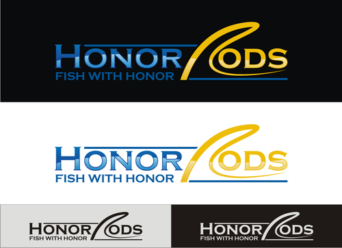 Honor Rods or HonorRods