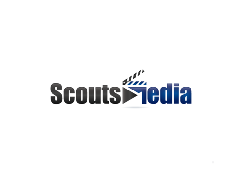 Scouts Media