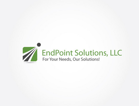 EndPoint Solutions, LLC