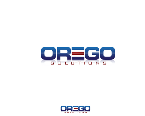 Orego Solutions