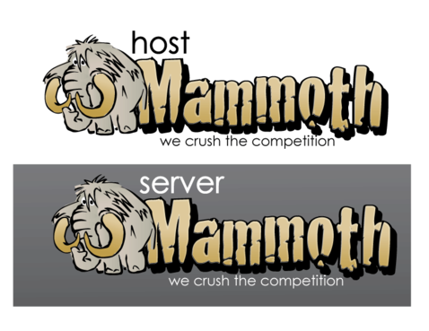 HostMammoth | ServerMammoth