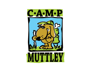 Camp Muttley