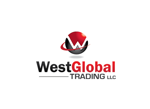 West Global Trading, LLC
