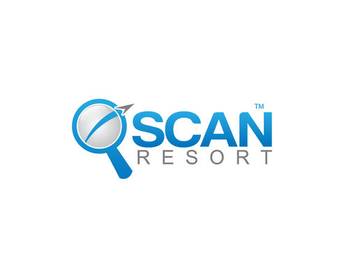 ScanResort