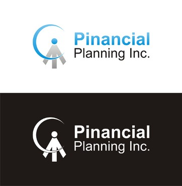 CM Financial Planning Inc. A Logo, Monogram, or Icon  Draft # 44 by epesmeer