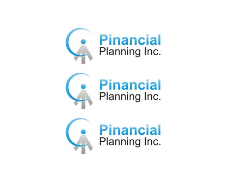 CM Financial Planning Inc. A Logo, Monogram, or Icon  Draft # 45 by epesmeer