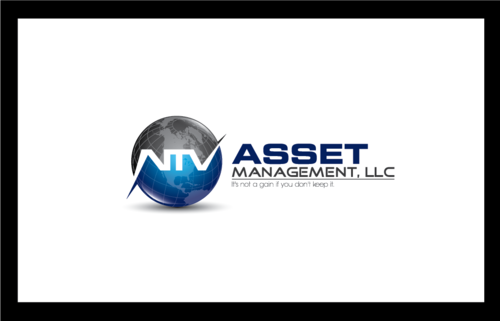 NTV Asset Management, LLC