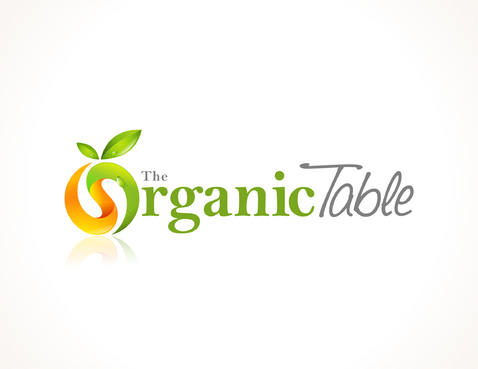 The Organic Table