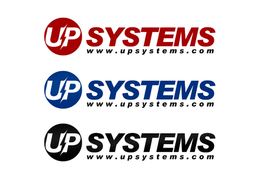 UP Systems Ltd
