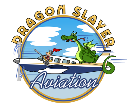 Dragon Slayer Aviation