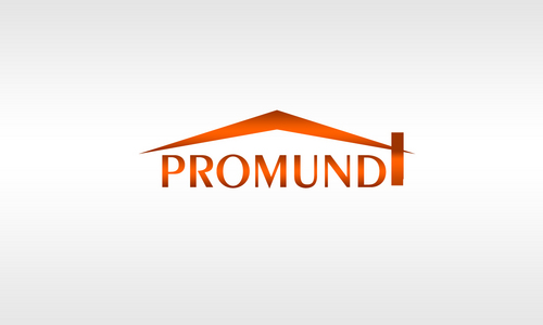 Promundi A Logo, Monogram, or Icon  Draft # 34 by topdesign