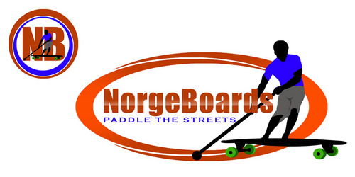 Norgeboards