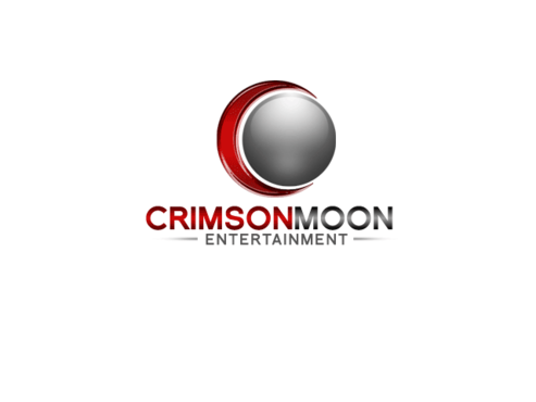 Crimson Moon Entertainment (Entertainment is likely a sub-text which could be dropped later)