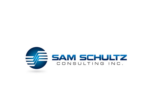 Sam Schultz Consulting, or maybe SSC, open to ideas