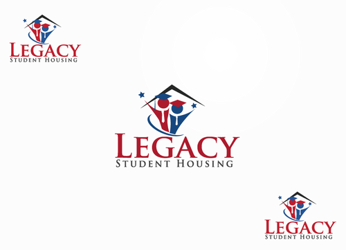 Legacy Student Housing