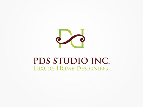 PDS Studio Inc. A Logo, Monogram, or Icon  Draft # 108 by tatiana