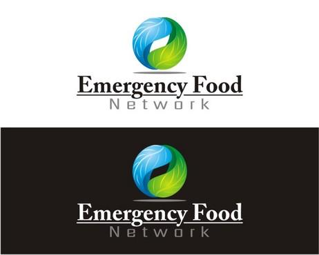 Emergency Food Network By Fmafs
