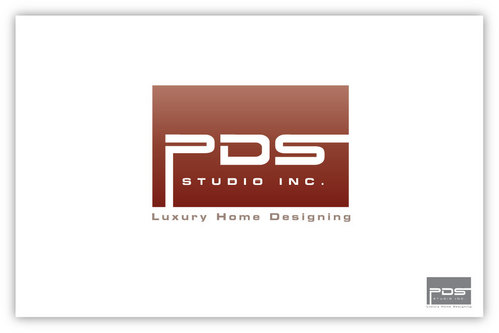 PDS Studio Inc. A Logo, Monogram, or Icon  Draft # 139 by freelancerindia77