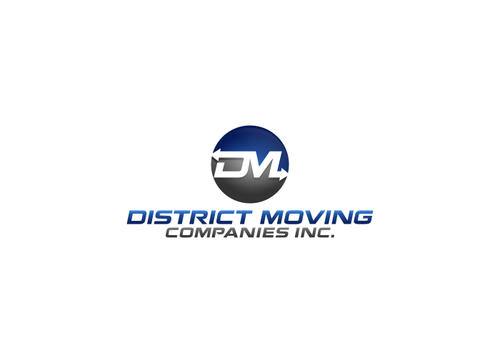 District Moving Companies Inc.