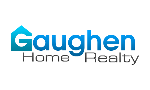 Gaughen Home Realty A Logo, Monogram, or Icon  Draft # 1 by MARSHOOD