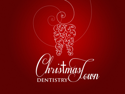 Christmastown dentistry