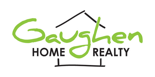 Gaughen Home Realty A Logo, Monogram, or Icon  Draft # 20 by PhotoSchaub
