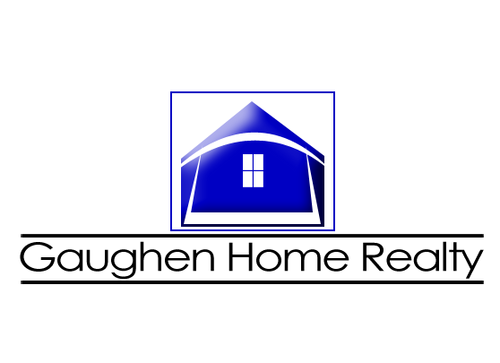Gaughen Home Realty A Logo, Monogram, or Icon  Draft # 25 by atreocerda
