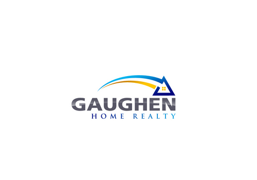 Gaughen Home Realty A Logo, Monogram, or Icon  Draft # 28 by buumig
